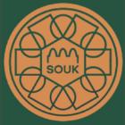 Mon souk